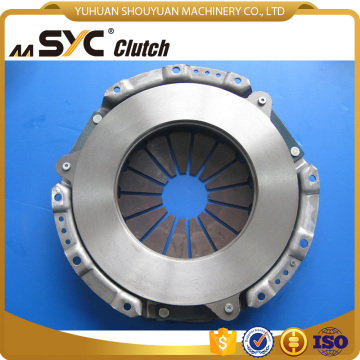 Clutch Cover for Toyota TYC518 with Exedy appearance