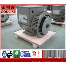 220kw/275kVA 3 Phase Brushless Alternators at 50Hz/60Hz (DG314DS)