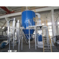 Cattle blood dryer used for fish/poultry feed industry