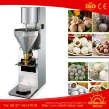 Kleine Fleischklöschen-Maschine Fleischklöschen-Hersteller-Fleischklöschen-Maschine
