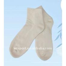 Hombres calcetines de algodón original