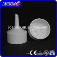 JOAN Lab Teflon PTFE Buchner Funnel Manufacturer