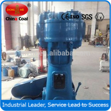 High Power Vacuum Pump