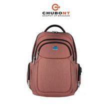 Chubont Nylon Sport Backpack Camping Backpack Travel Backpack