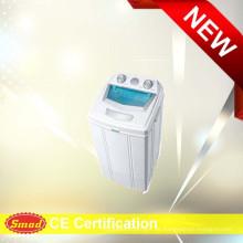 Min Waschmaschine Waschmaschine Einzelwaschmaschine Preis