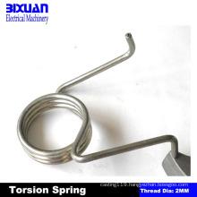Spring Stainless Steel Spring - 3