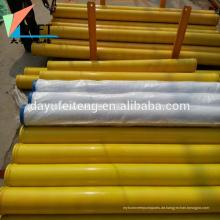 China Betonpumpe Teile 4 Zoll gehärtetes Rohr Kohlenstoffstahl nahtlose Rohr