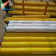 Chine pompe à béton pièces 4 pouces durci tuyau en acier au carbone sans soudure tuyau