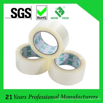 OPP Adhesive Packaging Tape (Bomei-S14)