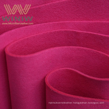 Furniture For Living Room Leather Sofa  Ultrasuede Ultra Suede Upholstery Material  Faux Suede Leather