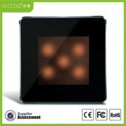 Hotel Night Light Sensor