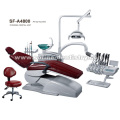 Air Top-Mounted Dental Unit
