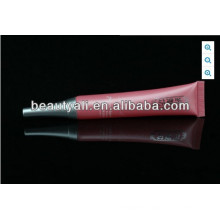 Long Nozzle Colored Eye Cream Tube