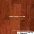 Natural Cumaru solid wood flooring