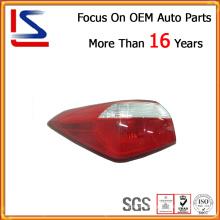 Auto Spare Parts - Rear Lamp for KIA K3/Cerato/Forte 4D 2013