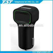 Nouveau type Chargeur simple usb usb 5v 1A pour téléphone intelligent