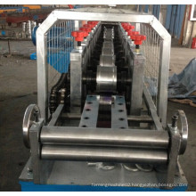 Frame Forming Machine