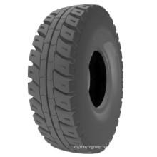 Tires for Yutong Mining Dump Truck