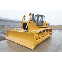 Bulldozers SEM 816LGP de Wet Land
