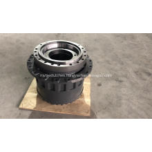 Excavator Cat 330D travel gearbox 2276045