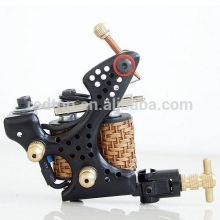 hot sell promotion top quality Professional tattoo machine                                                                         Quality Assured