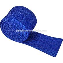 JML Rohmaterial für Blumenschaum Material für Küchenhandtuch Schwamm Scrubber Material