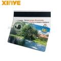 Customized CR80 Plastic PVC Printing Card