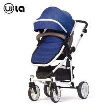 High Quality Baby Stroller with Carseat
