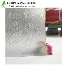 Custom Tempered Glass Near Me