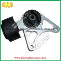Alumínio Khc500080 Bucha de montagem do motor para Landrover OEM