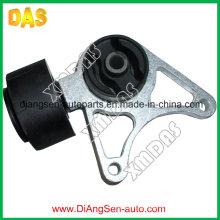 Aluminium Khc500080 Motor Motor Mount Buchse für Landrover OEM