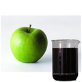 Aminoácido soluble en agua para la agricultura