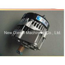 Alternador 3016627, K19 Alternador de motor diesel, de alta calidad