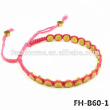 insect repellent mosquito bracelet