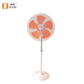 5 Blades Fan-Fan- Electrical Fan