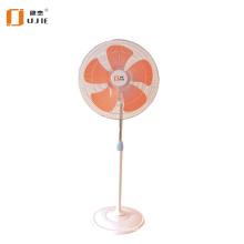 Ventilador Elétrico Fan-Fan de 5 Lâminas
