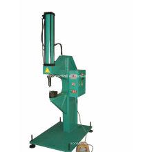 Máquina remachadora de aire (FC08)