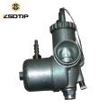 SCL-2013100506 pièces de moto chinoise carburateur URAL DNEPR 650cc