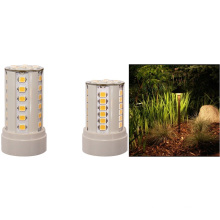 Brass G4 500lm New Developed LED Landscape Light ETL