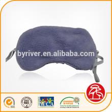 Polyester yeux masque de sommeil