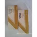 Cheap price chromic catgut sutures manufacturers