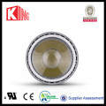 Tache de 2700k Dimmable LED MR16 LED