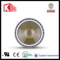 Diodo emissor de luz do ponto do diodo emissor de luz MR16 de 2700k Dimmable LED