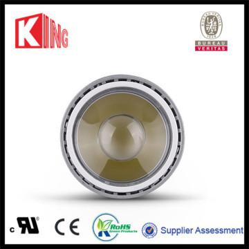 Luz del punto de 2700k Dimmable LED MR16 LED