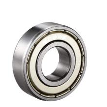O-Ring für Hochgeschwindigkeitsturbinenverdichter abdichten