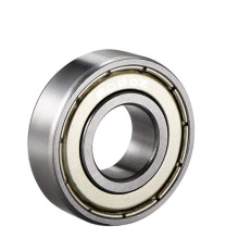 Joint torique pour compresseurs à turbine haute vitesse
