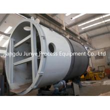 Air Seperator Asme Pressure Vessel