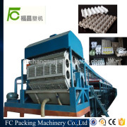 chicken egg poultry farm egg packing machine