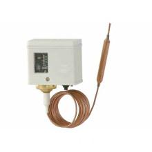 T Series Temperature Control & Refrigeration Spare Parts