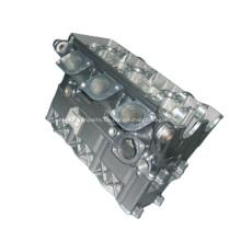 Motorzylinderblock Zum Verkauf